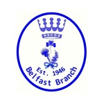 Branch Logo est 1946 v2