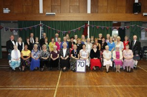 Royal Scottish Country Dance Society -15