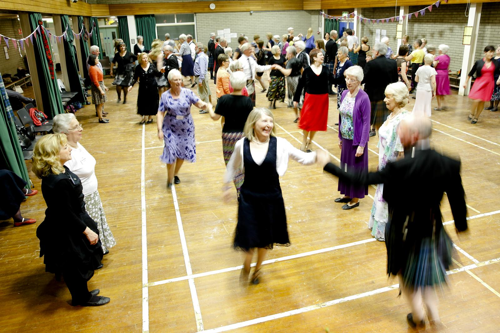dance and society The english folk dance and song society websites use cookies you can read more about cookies and how we use them here continued use of this site implies that you.