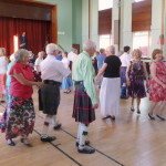 more-happy-dancers