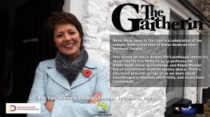 The Gaitherin
